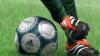 Fotbalistul Lee Kyung-Hwan s-a sinucis, după ce a fost suspendat pe viaţă din cauza blaturilor
