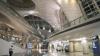 TOP cele mai bune aeroporturi din lume în 2012