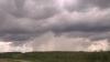 COD GALBEN de ploi foate puternice! Meteorologii au emis averse de până la 50-70 l/m²
