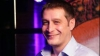 Godea despre cazul Baghirov: Dacă cineva vrea să-şi rezolve problemele trebuie să ştie ce procuror şi judecător să aleagă