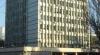 BNM a autorizat utilizarea a 18 % din acţiunile Băncii de Economii
