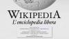 Wikipedia nu poate fi o sursă credibilă de informaţii AFLĂ motivul