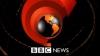 Corporaţia BBC, dată în judecată pentru discriminare