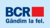 BCR Chişinău reduce dobânzile la credite pentru nevoi personale
