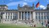 Germania vine cu noi propuneri pentru salvarea Zonei Euro