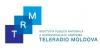 12 candidaţi concurează pentru funcţia de director TV Moldova 1