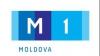 """ATENŢIE! Astăzi este ultima zi de depunere a dosarelor pentru funcţia de director al """"Moldova 1"""""""