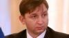 """Reşetnicov cheamă deputaţii la şedinţă, iar pe preşedintele """"Timati"""" îl trimite la culcare"""