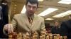 Viorel Bologan a obţinut a patra victorie la turneul internaţional de şah