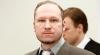 Anders Breivik nu vrea la spitalul de psihiatrie: O asemenea pedeapsă ar fi mai rea decât moartea