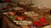 De azi, elevii din şase licee din Capitală vor lua masa în formă de bufet suedez