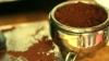 Cafeaua e cancerigenă, spun cercetătorii britanici. Află ce substanţă conţine