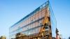 Topul celor mai neobişnuite clădiri construite în 2012 GALERIE FOTO, VIDEO