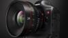 Canon sparge piaţa cu o cameră foto de 15.000 USD