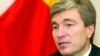 Carpov despre negocierile de la Viena, principiul egalităţii şi statutul pe care îl va avea Transnistria