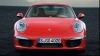 Carrera 911, cea mai performantă mașină a anului