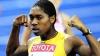 Campioana mondială la proba de 800 metri, Caster Semenya, s-a calificat la Olimpiadă