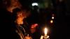 Hristos a Înviat! Creştinii din toată ţara sărbătoresc astăzi Învierea Domnului