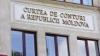 Curtea de Conturi va audia rapoartele de audit ale întreprinderilor de aviaţie civilă