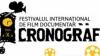 Publika TV susţine organizarea celei de-a X-a ediţii a Festivalului Internaţional de Film Documentar Cronograf