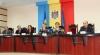 CEC încă NU PERMITE PCRM organizarea unui referendum