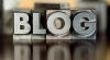"""TOP 10 cei mai """"înrăiţi"""" politicieni bloggeri din Moldova"""