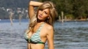 "Femeile transgender vor participa la concursul ""Miss Universe"""