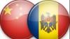 Deputaţi moldoveni, la discuţii cu oficialii chinezi