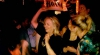 Hillary Clinton, surprinsă la o petrecere într-un club din Columbia FOTO