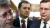 Mihalache: NIT a fost lichidat la comada AIE, iar ideea a venit de la Vlad Filat