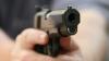 Omorul de la Orhei, o reglare de conturi între poliţişti şi mafioţi