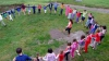 Ministerul Educaţiei trimite la odihnă copiii din regiunea transnistreană şi din România