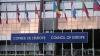 Moldova, de 16 ani sub lupa Consiliului Europei