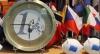 Revista presei: Criza datoriilor în Europa ar putea reizbucni în orice moment