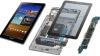 Cum este construită tableta Galaxy Tab 7.7 VIDEO