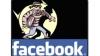 Cum poţi să afli ce aplicaţii de Facebook fură date despre tine