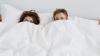 """Eşti timidă în pat? Află ce """"tratament"""" îţi trebuie"""
