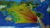 Un cutremur de 6,6 pe Richter a zguduit, în această dimineaţă, capitala Chile