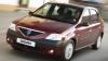 Dacia Logan devine istorie