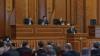 Ce cred deputaţii despre şedinţa specială de astăzi a Parlamentului