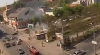 Opt oameni au MURIT în urma atentatelor teroriste din Ucraina