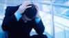 Eşti în depresie? AFLĂ cel mai eficient tratament