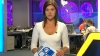 De doi ani, visele Anei Ilaşciuc se împlinesc la Publika TV
