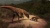 De ce au dispărut dinozaurii?