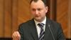 Socialiştii vor să-l demită pe ministrul de Interne, Alexei Roibu