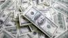 Moldovenii din străinătate au trimis acasă 175 de milioane de dolari, de la începutul anului