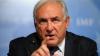 Dominique Strauss Kahn îşi acuză oponenţii politici: Ei au orchestrat scandalul sexual!