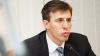 Chirtoacă supărat pe primarul PLDM din Sângera: Să-şi ceară scuze de la Poliţie şi societate. Afectează imaginea AIE