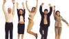 În ce sectoare sunt cei mai fericiţi angajaţi
