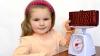 Sfaturi pentru părinţi: Cum să economiseşti bani când ai copil mic